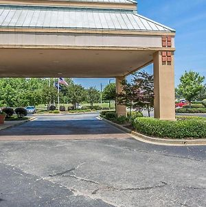 Quality Inn Sumter photos Exterior