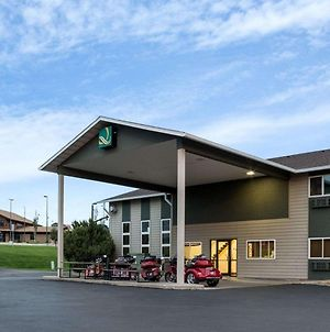 Quality Inn Spearfish photos Exterior
