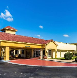 Quality Inn Clemson Near University photos Exterior