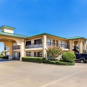 Quality Inn Abilene photos Exterior