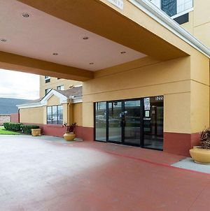 Quality Inn Baytown - Houston East photos Exterior