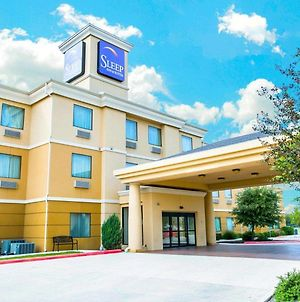 Sleep Inn & Suites New Braunfels photos Exterior