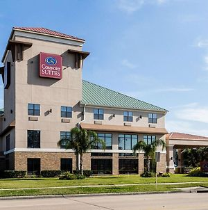 Comfort Suites Near Nasa - Clear Lake photos Exterior
