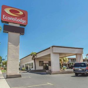 Econo Lodge Saint George photos Exterior