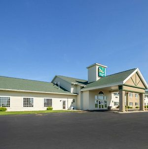 Quality Inn Mineral Point photos Exterior
