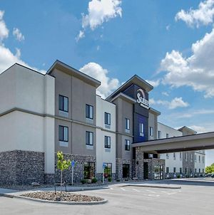 Sleep Inn & Suites Ankeny - Des Moines photos Exterior