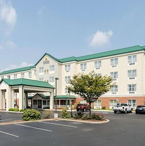 Comfort Inn & Suites Dover photos Exterior