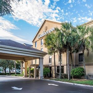 Comfort Inn University Gainesville photos Exterior