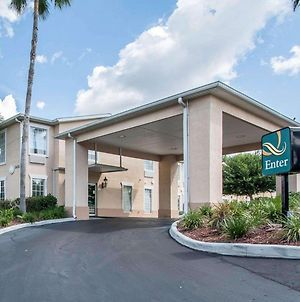 Quality Inn Gainesville photos Exterior