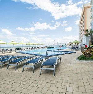 Bluegreen Vacations Daytona Seabreeze, Ascend Resort Collection photos Exterior