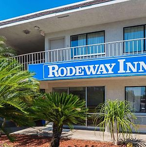 Rodeway Inn Kissimmee Main Gate West photos Exterior