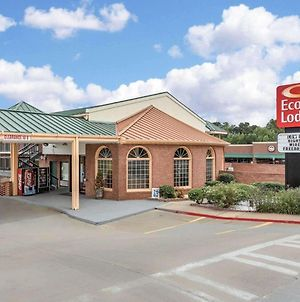 Econo Lodge Acworth photos Exterior