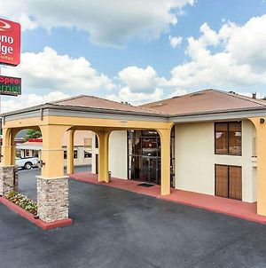 Best Western Griffin photos Exterior