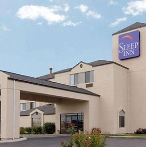 Sleep Inn Nampa photos Exterior