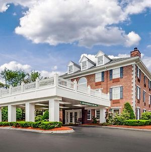 Comfort Inn Rockland - Boston photos Exterior