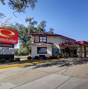 Econo Lodge Biloxi Beach North photos Exterior