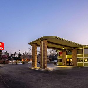 Econo Lodge Whiteville photos Exterior