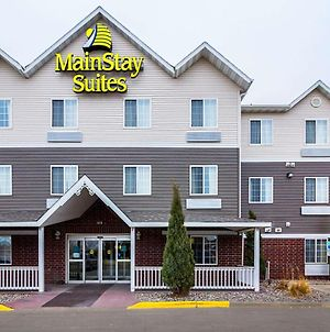 Mainstay Suites Fargo photos Exterior