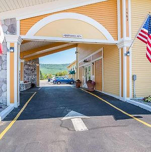 Quality Inn North Conway photos Exterior