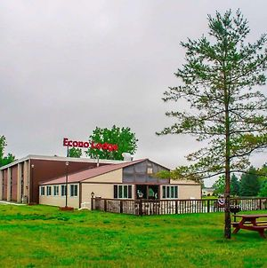 Econo Lodge 1000 Islands photos Exterior