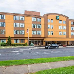 Quality Inn Massena photos Exterior