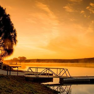 Big4 Nrma Warrnambool Riverside Holiday Park photos Exterior