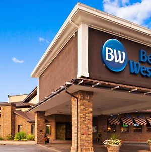Best Western Lapeer Inn photos Exterior