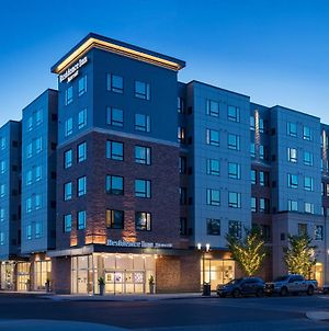 Residence Inn By Marriott Boston Burlington photos Exterior