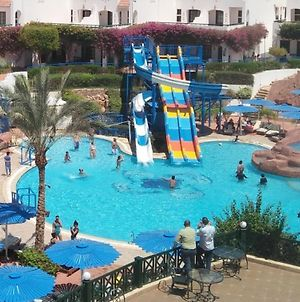 Verginia Sharm Resort & Aqua Park photos Exterior