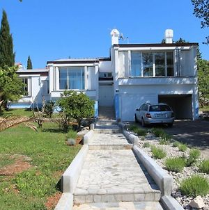 Holiday Home In Njivice/Insel Krk 27420 photos Exterior