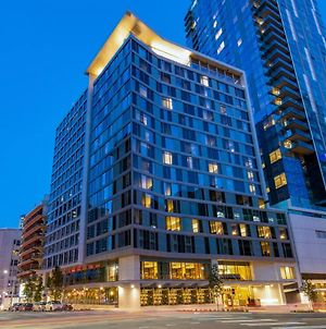 The Charter Seattle Curio Collection By Hilton photos Exterior