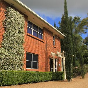 Seasons Of Maleny B&B photos Exterior
