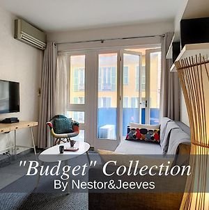 Nestor&Jeeves - Nevada Suite - Central - Close Sea photos Exterior
