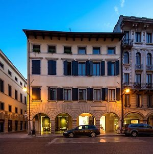 Mercatovecchio Luxury Suites photos Exterior