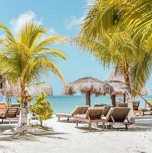 Zomay Beachfront Holbox photos Exterior