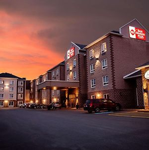 Best Western Dartmouth Hotel & Suites photos Exterior