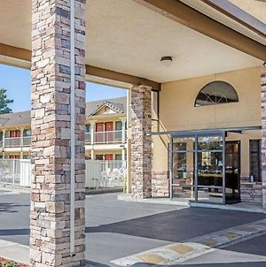 Quality Inn & Suites Woodland - Sacramento Airport photos Exterior