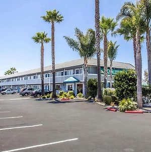 Quality Inn Pismo Beach photos Exterior