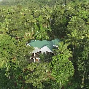 Coffee And Pepper Plantation Homestay photos Exterior