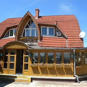 Holiday Home In Balatonkeresztur 19264 photos Exterior