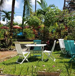 Coco Valley Garden Hotel photos Exterior