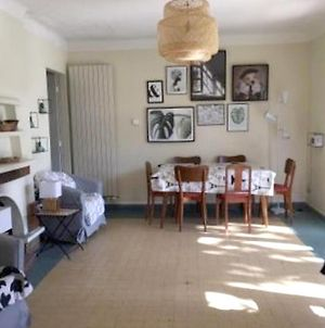 House With 2 Bedrooms In Vieux Boucau Les Bains With Enclosed Garden And Wifi 1 Km From The Beach photos Exterior