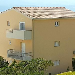 Apartments By The Sea Stanici, Omis - 12366 photos Exterior