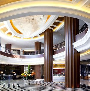 The Majestic Hotel Kuala Lumpur, Autograph Collection photos Exterior