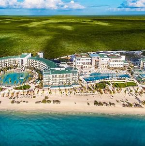 Haven Riviera Cancun (Adults Only) photos Exterior