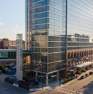 Home2 Suites By Hilton Chicago Mccormick Place photos Exterior