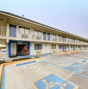 Motel 6-San Marcos, Tx photos Exterior