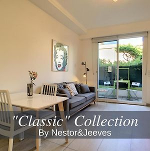 Nestor&Jeeves - Marylin - Central - Very Close Sea photos Exterior