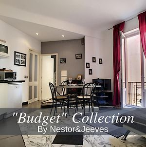 Nestor&Jeeves - Noe - Central - Close Sea - Spacious photos Exterior