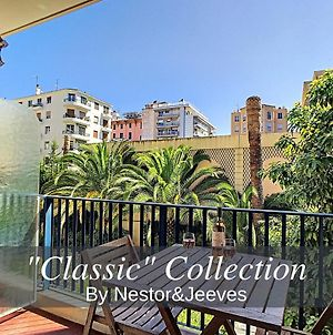 "Nestor&Jeeves - ""Park Promenade Terrasse"" - Central - By Sea photos Exterior"